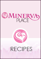 Minerva Recipes